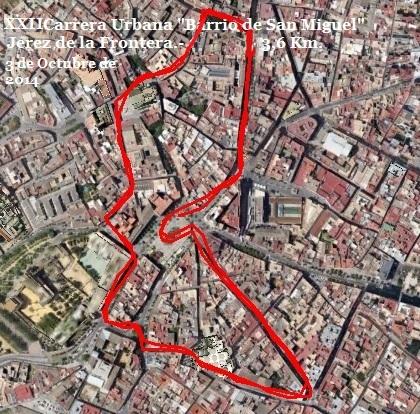 20141004004206-xxii-carrera-urbana-barrio-de-san-miguel.jpg