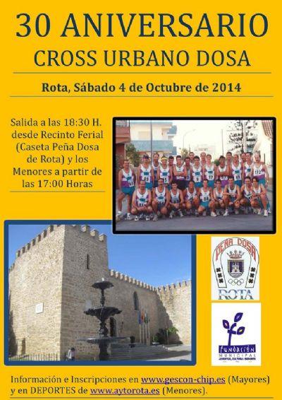 20141005211541-202.-2014-1004-xxx-cross-urbano-dosa.jpg