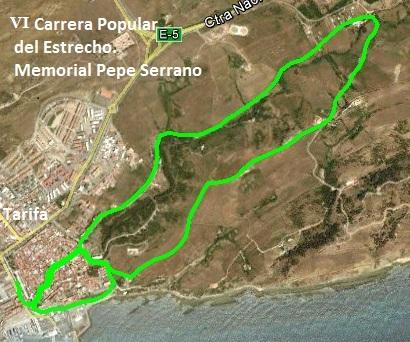 20141207211352-vi-carrera-popular-del-estrecho.jpg
