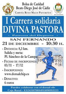 20141221141129-210.-2014-1221-cartel-carrera-pastoras-jpg.jpg