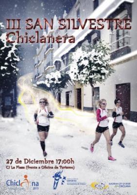 20141228133304-2014-1227-iii-san-silvestre-chiclanera.jpg
