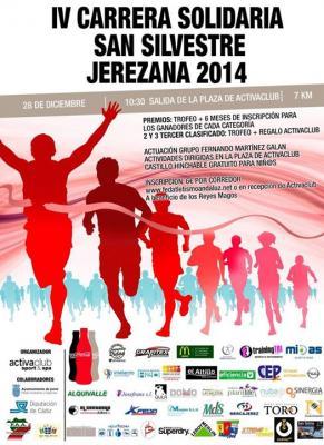 20141228135819-2014-1228-iv-carrera-solidaria-san-silvestre-jerezana-activa-club.jpg
