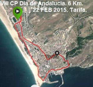 20150222202753-viii-cp-dia-de-andalucia-tarifa-2015.jpg
