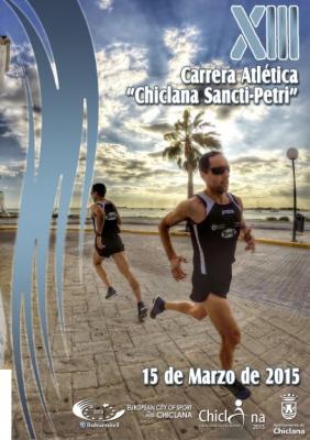 20150316183505-218.-2015-0314-xiii-carrera-atletica-chiclana-sancti-petri.jpg