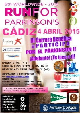 20150404233046-220.-2015-0404-vi-run-for-parkinson-cadiz.jpg