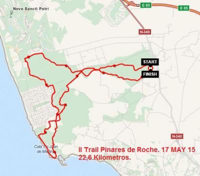 20150517223556-ii-trail-pinares-de-roche.jpg