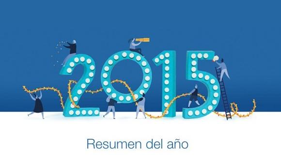 20160102112021-resumen2015.jpg