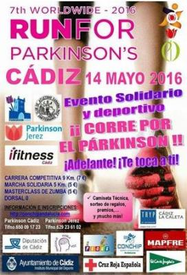 20160505124845-2016-0514-7-run-for-parkinson-s.jpg