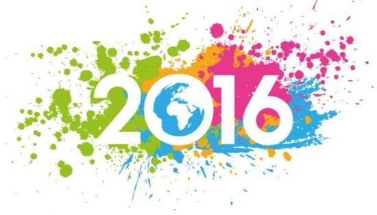 20161231201632-2016.jpg