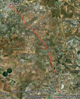 20110123183604-mapa-xxviii-media-maraton-la-cal-y-el-olivo.jpg