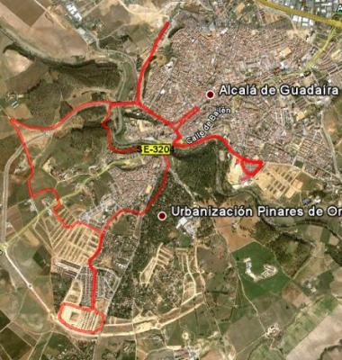 20110130194731-mapa-xv-media-alcala-de-guadaira.jpg